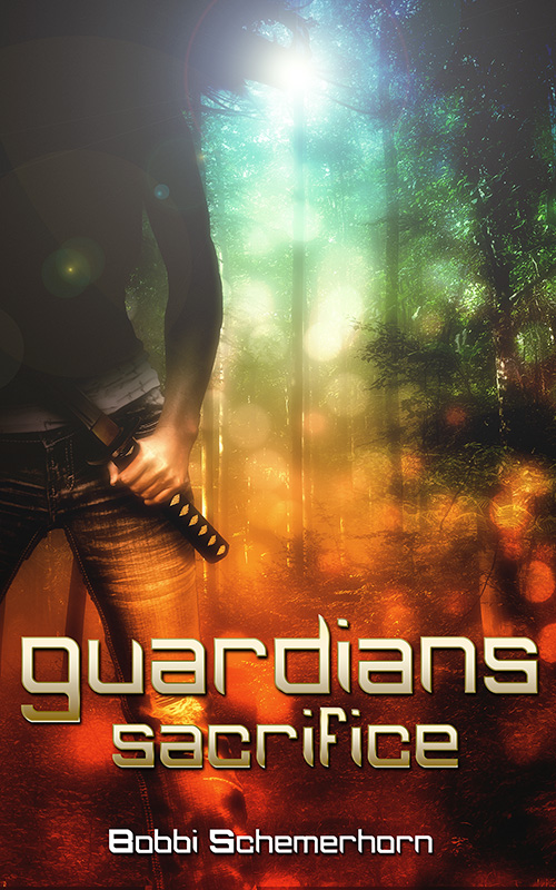 Guardians-Sacrifice-800 Cover reveal and Promotional