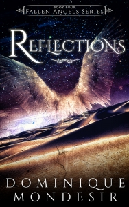 Reflections-800