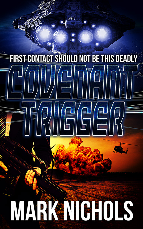 Covenant-Trigger-800 Cover reveal and Promotional