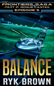 02-05-Balance-800 Cover reveal and Promotional