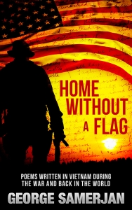 Home-without-a-Flag-800 Cover reveal and Promotional