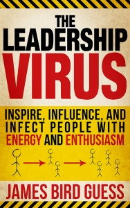 The-Leadership-Virus-800 Cover reveal and Promotional