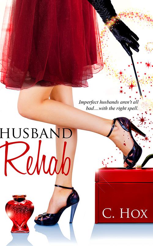 Husband Rehab-800 Cover reveal and Promotional