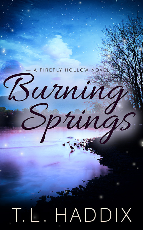 PR-13-Burning-Springs-800 Cover reveal and Promotional