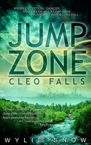 Jump-Zone-Cover-reveal-and-Promotional