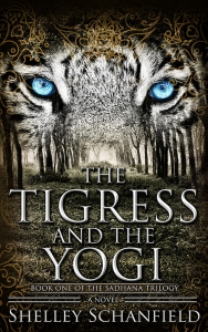 The-Tigress-and-the-Yogi-800