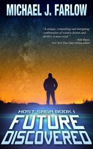 01-Future-Discovered-800 Cover reveal and Promotional