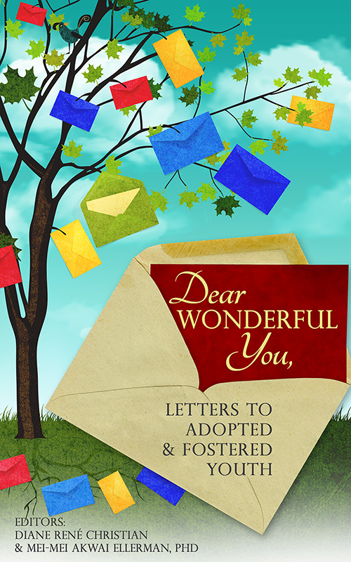 Dear-Wonderful-You-800 Cover reveal and Promotional