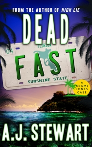 Dead-Fast-800 Cover reveal and Promotional
