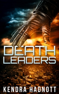 Death-Leaders-800 Cover reveal and Promotional