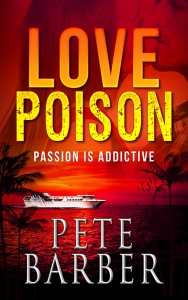 Love-Poison-800 Cover reveal and Promotional