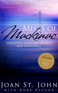 MistsofMackinac 800 Cover reveal and Promotional