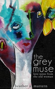 The-Grey-Muse 800 Cover reveal and Promotional