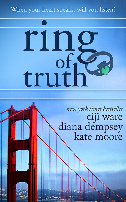 Ring-of-Truth-800-Cover reveal and Promotional