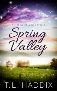 PR-10_5-Spring-Valley-800 Cover reveal and Promotional