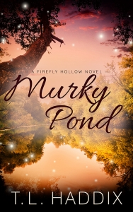 PR-12-Murky-Pond-800 Cover reveal and Promotional