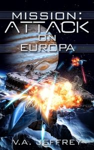 Mission-Attack-on-Europa-800