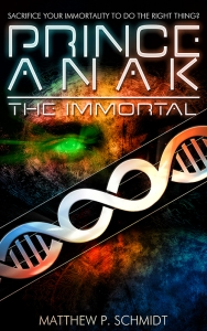 Prince-Anak-the-Immortal-800 Cover reveal and Promotional