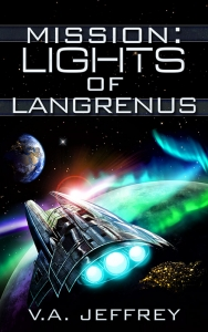 Lights-of-Langrenus-800