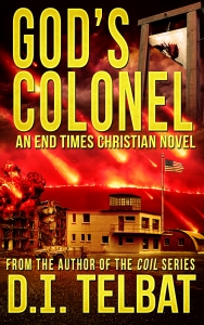 Gods-Colonel-800 Cover reveal and Promotional