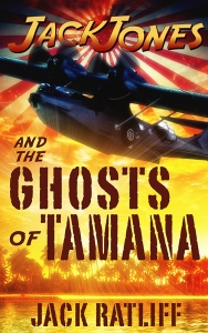 Jack-Jones-and-the-Ghost-of-Tamana-800
