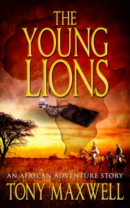 The-Young-Lions-800 Cover reveal and Promotional