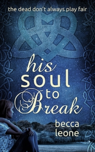 His-Soul-To-Break-800 Cover reveal and Promotional